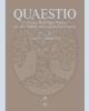 quaestio 21 22 2011