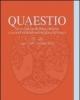 quaestio 25 26 2013