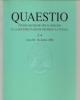 quaestio 3 4