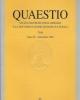quaestio 5 6