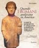 quando i romani andavano in america   iii edizione   elio cadelo