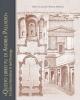 questo libro fu dandrea palladio il codice destailleur b dellhermitage   lanzarini orietta  martinis roberta