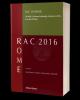 rac in rome atti della 12a roman archaeology conference 2016 le sessioni di roma