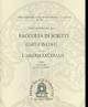 raccolta di scritti editi e inediti   vol i   larabia sadiana   carlo alfonso nallino