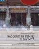 racconti di templi e divinit la religione popolare cinese tra spazi sociali e luoghi dellaldil   alessandro dellorto
