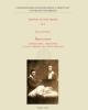 raffaele esposito dibbuk yiddish introduzione traduzione e nuova edizione  del testo originale