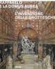 raffaello e la domus aurea linvenzione delle grottesche   catalogo della mostra  a cura di vincenzo farinella