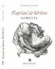 raphael da urbino sonetti  ginevra latini