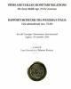 rapporti monetari svizzera italia 2020 atti 2