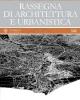 rassegna di architettura e urbanistica 141 2013   roma visioni dalla coda della cometa
