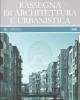 rassegna di architettura e urbanistica 144 2014 paesaggi urbani