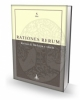 rationes rerum rivista di filologia e storia   n 6  fasc 2 2015