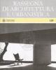 rau   rassegna di architettura e urbanistica vol 47 2013 nn 139 140 141