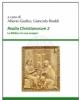 realia christianorum 2 la bibbia e la sua esegesi   alberto giudice giancarlo rinaldi