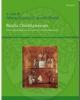 realia christianorum fonti e documenti per lo studio del cristianesimo antico   alberto giudice giancarlo rinaldi