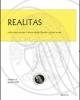 realitas rivista 0   2012
