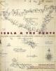 regione siciliana assessorato dei beni culturali e ambientali