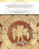 registrum petri diaconi montecassino archivio dellabbazia reg 3 in 4 voll   antiquitates 45