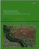 regiumlepidi 2200 archeologia e nuove tecnologie per la ricostruzione di reggio emilia in et romana collana ricerche   series maior 6   maurizio forte a cura di