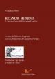 regnumhominis.jpg