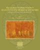 religious partecipation in ancient and medieval societies