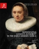 representing womens authority in the early modern world