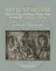res bene gestae ricerche di storia urbana su roma antica in onore di eva margareta steinby