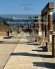 restaurando pompei riflessioni a margine del grande progetto osanna