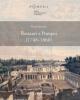 restauri a pompei 1748 1860   studi e ricerche del parco archeologico di pompei  44