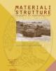 restauro e archeologia   materiali e strutture   nuova serie vii numero 13 2018
