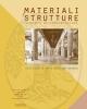 restauro e arte contemporanea   materiali e strutture   nuova serie vii numero 14 2018