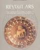 revixit ars arte e ideologia a roma dai modelli ellenistici alla tradizione repubblicana   filippo coarelli