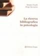 ricercabibliograficapsicologiakappa.jpg