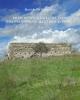 ricerche sui villaggi nel lazio dallet imperiale alla tarda antichit   daniela de francesco