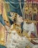 ricerche sul polittico stefaneschi giotto nella pinacoteca vaticana   a cura di antonio paolucci ulderico santamaria e vittoria cimino