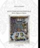 ricettario rinascimentale storia sapienza sapore  june di schino
