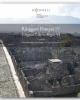 rileggere pompei iv linsula 7 della regio vi studi e ricerche del parco archeologico di pompei 35