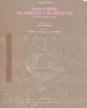 rilievo e disegno nellarcheologia di grazia