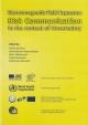 riskcomunicationcnr.jpg