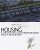 risultati di ricerca risultati web  housing il progetto contemporaneo della residenza    giuseppe troccoli