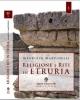 riti e religione in etruria maurizio martinelli 2017