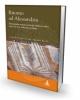 ritorno ad alessandria storiografia antica e cultura bibliotecaria tracce di una relazione perduta   monica berti  virgilio costa