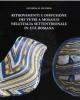 ritrovamenti e diffusione dei vetri a mosaico