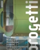 rivista di architettura 14