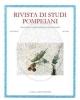 rivista di studi pompeiani 26 27 2015 2016
