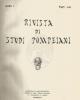 rivista di studi pompeiani   anno i   ii   iii 19364   1942 co