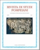 rivistastudipompeiani18
