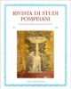 rivistastudipompeiani19
