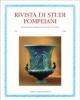 rivistastudipompeiani20