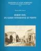 rober rive quaderni studi pompeiani 6 2013